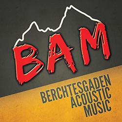 BAM - Berchtesgaden Acoustic Music